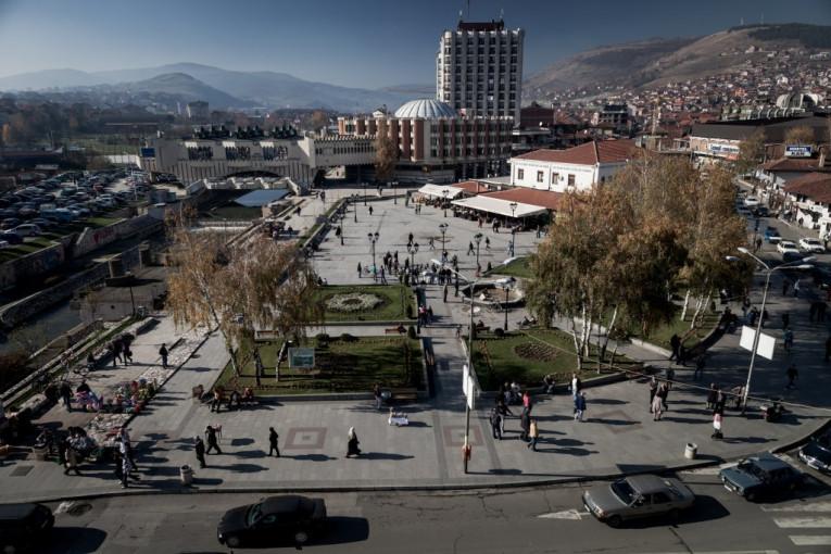 Popis stanovništva u Srbiji 2011 (Novi Pazar)
