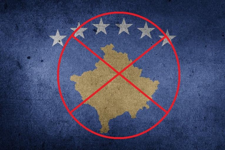 53829_kosovo-pixabay-com_f.jpg