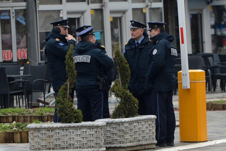 66641_ksovska-policija01-tanjug-zoran-zestic_f.jpg