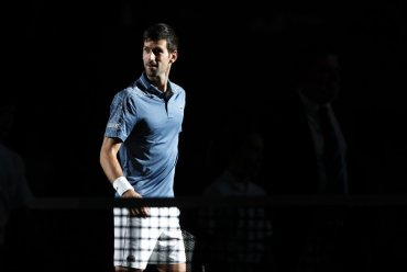 (VIDEO) Novak stigao u Melbrun