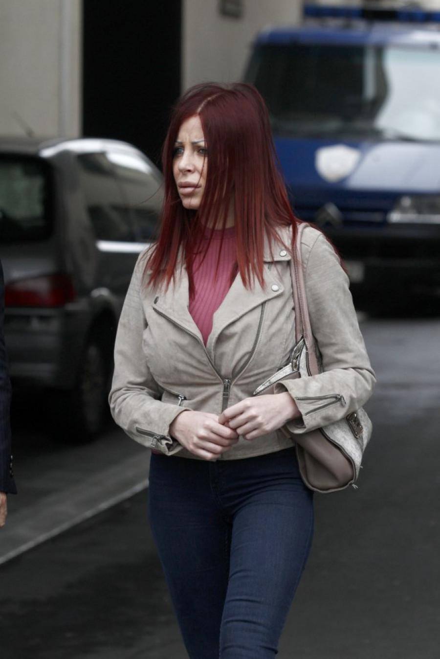 Republika / SUĐENJE KRALJICI SILIKONA - Svedok ispričao: Tijana Đuričić je  htela da me kolje, a tek šta mi je radila njena majka!