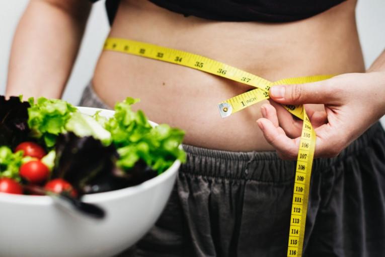 razotkriveni mitovi o mršavljenju