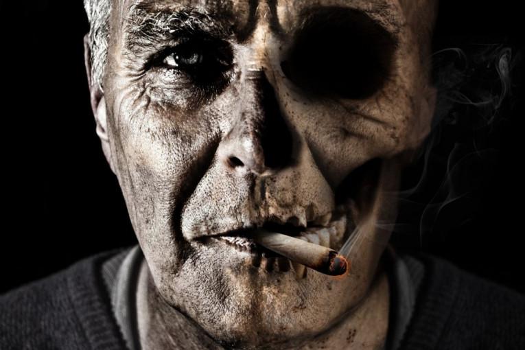 pušenje lekcije videa Indija xxx videozapisi