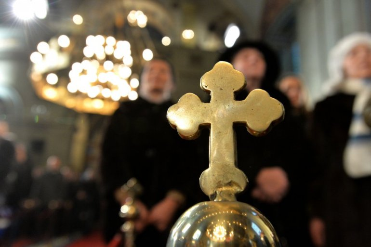 128112_crkva01-tanjug-zoran-zestc_f.jpg?1619802199