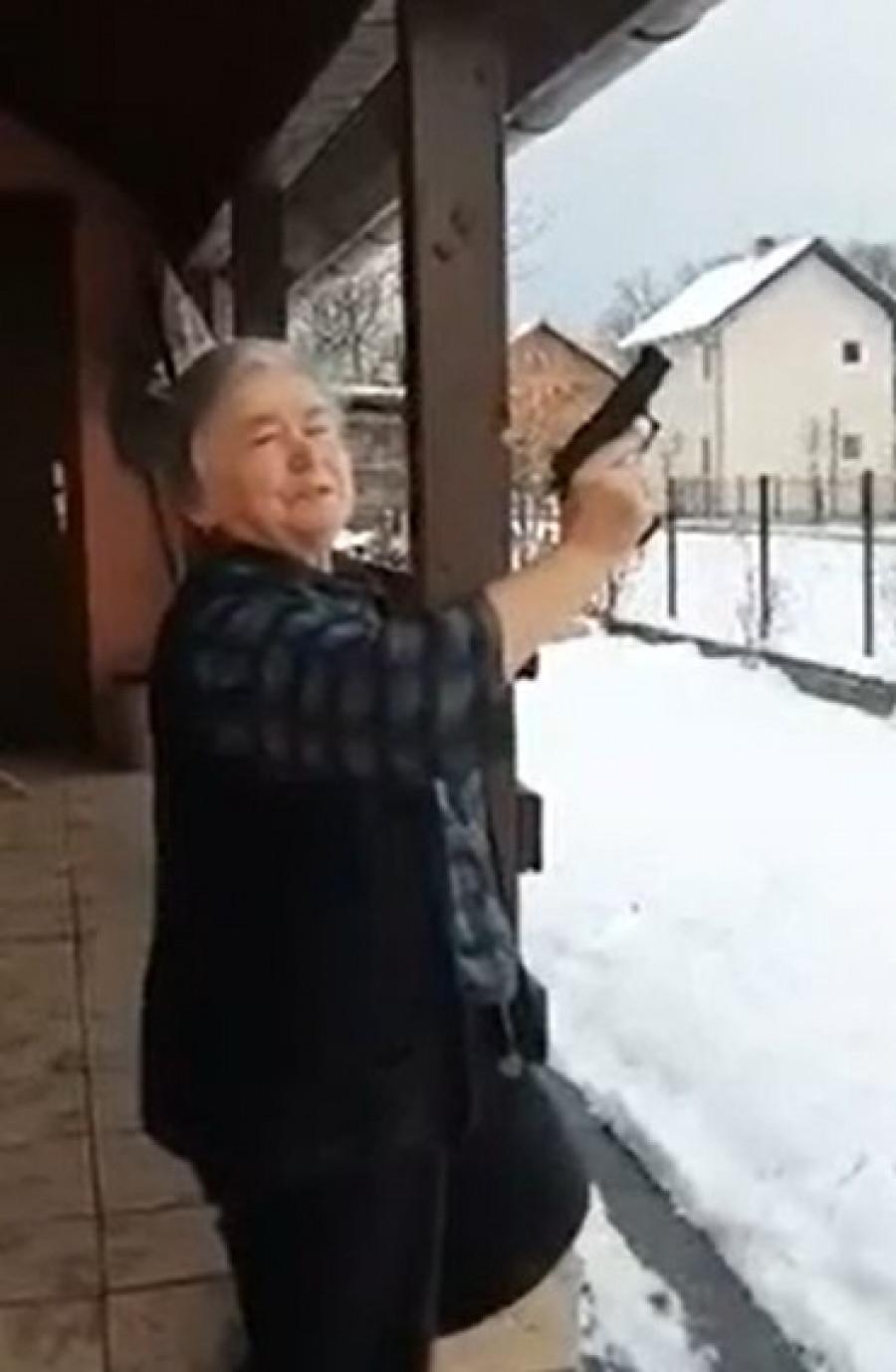 teen uzima prvi veliki kurac