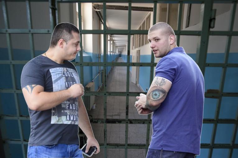 Srbija bracne ponuda Bračne ponude