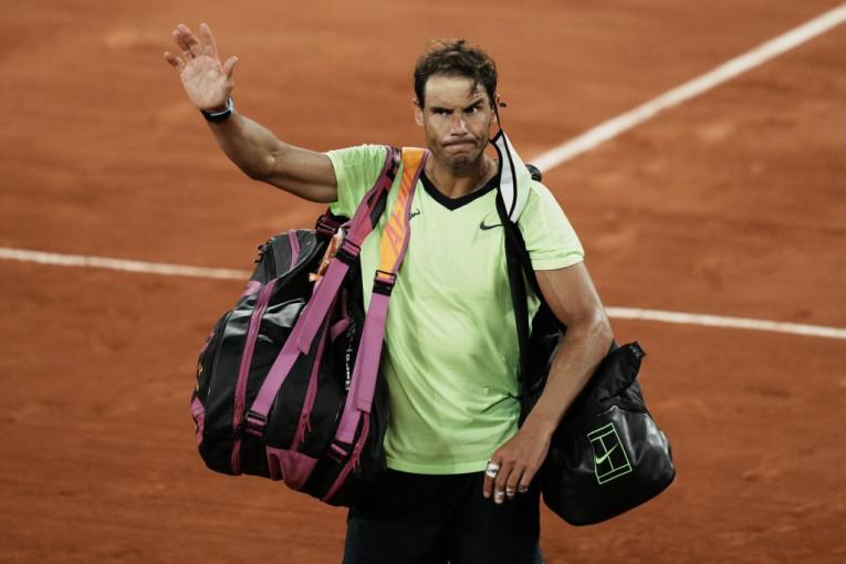 Rafael Nadal 199317_vyerev01-ap-thibault-camus_f