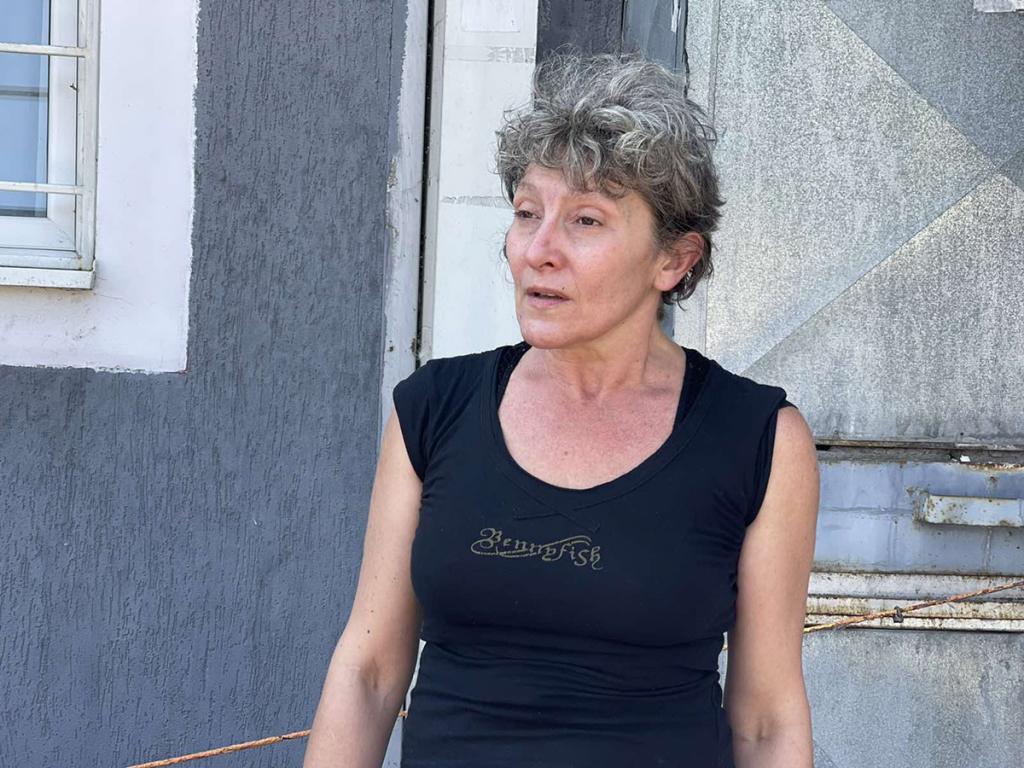 MIKI ĐURIČIĆ SE RAZVODI U ZADRUZI 5? Tanja Jovićević uzela DEBELI HONORAR da pčelaru iz Kupinova RASTURI BRAK! (FOTO)